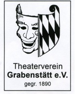 Logo_Theaterverein